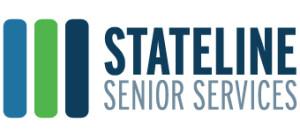Stateline Senior Services