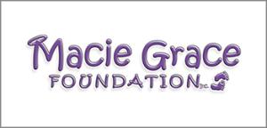 maggie_Grace_Logo