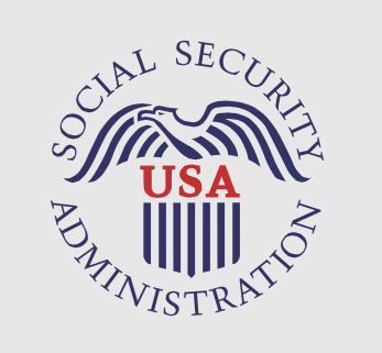 Social security announces new online service for replacement social security announces new online service for replacement medicare cards ccuart Choice Image